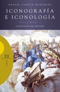 Iconografía e iconología (Volumen 2)