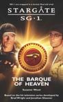 Stargate SG-1 - The Barque Of Heaven