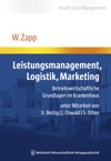 Leistungsmanagement Logistik Marketing