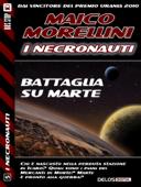 Battaglia su Marte