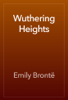 Emily Brontë - Wuthering Heights ilustración