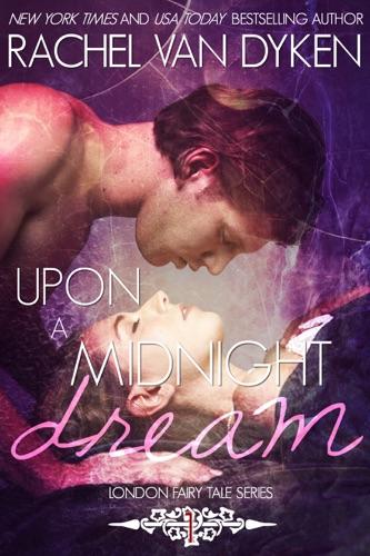 Upon A Midnight Dream E-Book Download
