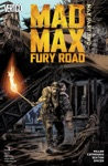 Mad Max Fury Road Mad Max 2015- 2
