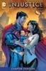 Injustice: Gods Among Us: Year Three (2014-) #13