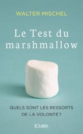 Le Test du marshmallow