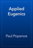 Applied Eugenics