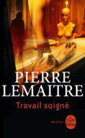 Download and Read Online Travail soigné
