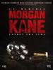 Louis Masterson - Morgan Kane 8: Udyret fra Yuma artwork
