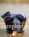 Templestay 2014 Autumn