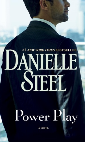 Danielle Steel - Power Play