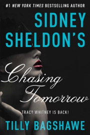 Sidney Sheldon S Chasing Tomorrow