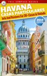 Havana Casas Particulares