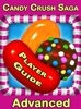 Candy Crush Saga Advanced Player Guide