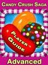 Candy Crush Saga Advanced Player Guide