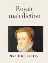 ROYALE MALéDICTION