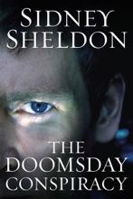 Doomsday Conspiracy