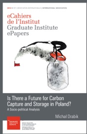 Is There A Future For Carbon Capture And Storage In Poland
