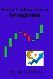 Forex Trading Course For Beginners book