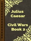 Civil Wars Book 2