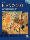 Alfreds Piano 101 Book 1