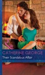 Their Scandalous Affair