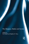 The Olympics Media And Society