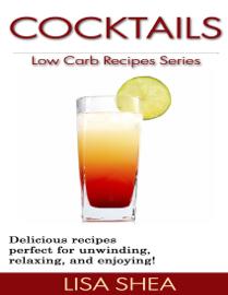 Cocktails book