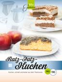MixGenuss: Ratz-Fatz-Kuchen