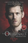 The Originals The Rise
