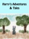 Harrys Adventures  Tales