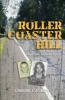 Roller Coaster Hill