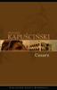 Ryszard Kapuściński - Cesarz artwork