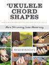 Ukulele Chord Shapes