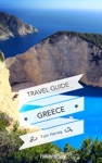 Greece And Athens Travel Guide And Maps For Tourists