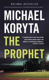 The Prophet PDF Download