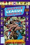 Justice League Of America 1960- 135