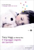 Il linguaggio segreto dei bambini Book Cover