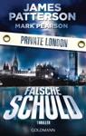 Falsche Schuld Private London