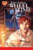 Robert Jordan's The Wheel Of Time: The Eye Of The World #3