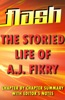 The Storied Life Of A. J. Fikry By Gabrielle Zevin : Flash Summaries