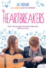 Ali Novak - The Heartbreakers artwork