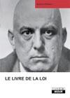 Le Livre De La Loi