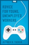 Advice For Young Unemployed Workers