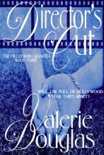 Director's Cut: Book Three Of The Millersburg Quartet