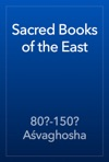 Sacred Books Of The East