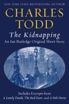 The Kidnapping An Ian Rutledge Original Short Story With Bonus Content