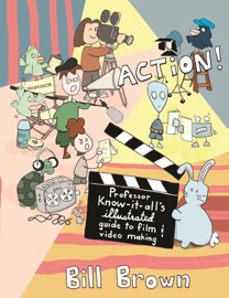 Action! PDF Download