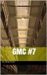 GMC Volume 7