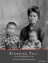 Standing Tall The ExtraOrdinary Life Of Mizuko Takahashi Nomura