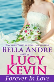 Forever in Love PDF Download